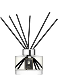 Red Roses Scent Surround™ Diffuser