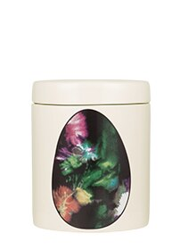 Lime Basil & Mandarin Design Edition Home Candle