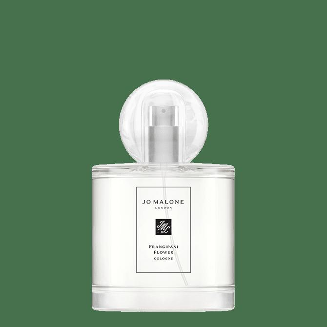 100ml | frangipani flower cologne